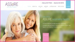 Assure Womens Health